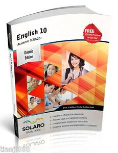 SOLARO-Study-Guide-Ontario-English-10-Academic-ENG2D