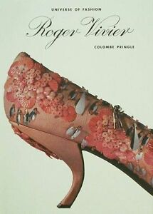 BOOK-LIVRE-BOEK-BUCH-ROGER-VIVIER-FASHION-shoes-schoenen-chaussures