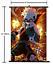My Hero Academia Wall Scroll Poster cosplay A 1650 Anime Boku no hero academia