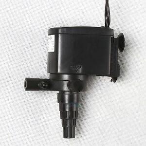 320-GPH-Powerhead-Submersible-Pump-Aquarium-Fish-Tank-Undergravel-Filter
