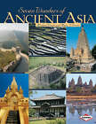 Seven Wonders of Ancient Asia by Michael Woods, Mary Woods (Paperback, 2009)
