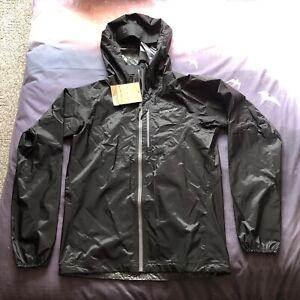 online for sale coupon codes cheap Men's Patagonia Alpine Houdini Waterproof Windbreaker Rain Jacket ...
