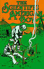 Scientific American Boy: Or the Camp at Willow Clump Island by A Russell Bond (Paperback / softback, 2006)