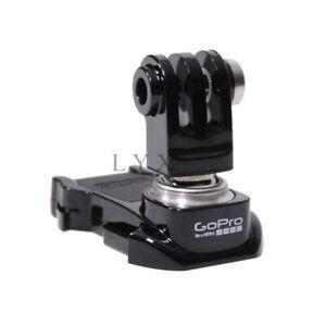 Original-Gopro-Ball-Joint-Buckle-Camera-Swivel-Mount-ABJQR-001