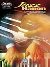 Peter Deneff: Jazz Hanon by Peter Deneff (Paperback, 2001)