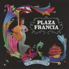 The New Tango Songbook von Plaza Francia (2014)