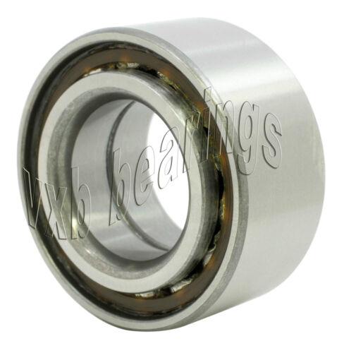DAC40720036//33 Auto Wheel Bearing 40x72x36 Open Ball Bearings 11063