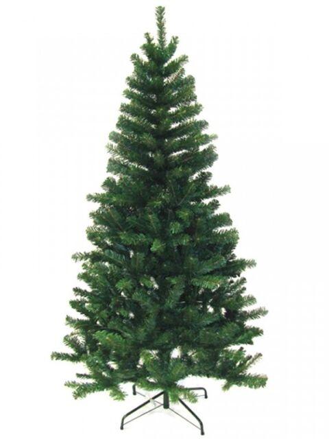 Künstlicher Weihnachtsbaum 150 Cm.Künstlicher Weihnachtsbaum Tannenbaum 60cm 90cm 120cm 150cm 180cm 210cm