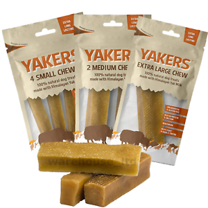 Yakers-Dog-Chew-Natural-Yaks-Milk-Healthy-Extra-Long-Lasting-Hard-Dog-Puppy