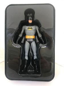 75-ANNI-DI-BATMAN-DC-Collectibles-ANNIVERSARIO-Action-Figure-Collezione