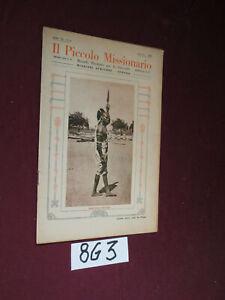 IL-PICCOLO-MISSIONARIO-N-4-APRILE-1933-ANNO-VII-8G3