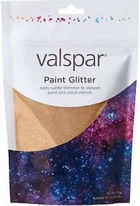 Where To Buy Valspar Furniture Paint