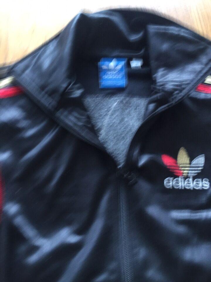 Trøje, Træning/outfit, Adidas