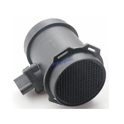 NEW MASS AIR FLOW SENSOR FOR BMW LAND ROVER 4.4L 4.6L V8 0280217814