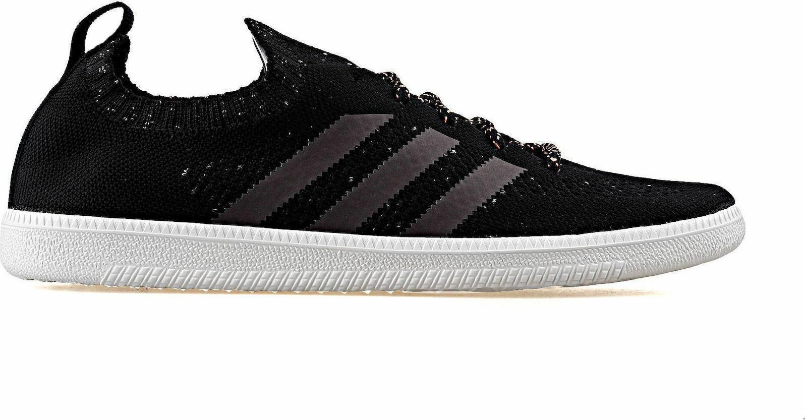 Adidas samba PK primeknit Sock nuevo negro b41551 gr 48 Superstar gacela