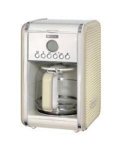 ARIETE-1342-Kaffeefiltermaschine-Amerikanische-Kaffeemaschine-4-12-Tassen