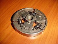 Stihl Chainsaw Ms290 Ms390 029 039 Clutch 1127 160 2051 ---------- Box1529