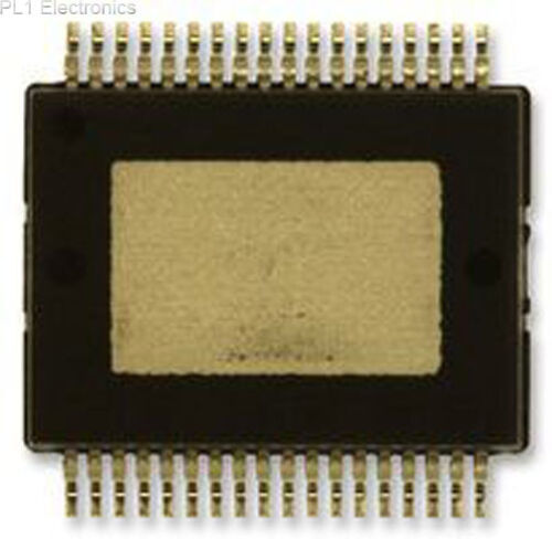2-ch STMicroelectronics-sta339bws13tr-scavare sistema audio 36powerssop