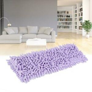 Mop-Pads-Cloth-Reusable-Flat-Replacement-Heads-Floor-Cleaning-Mop-Pad-Flat-Head