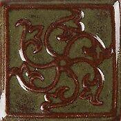 4 oz. Duncan DG201 Distressed Denim Designer Glaze Painting Ceramics Supplies