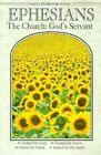 Ephesians-the Church God's Servant by Walter L Rosin, Concordia Publishing House (Paperback)