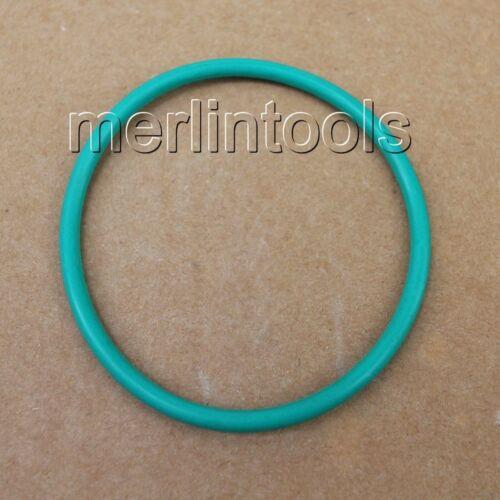 Section 5.3mm VITON O-Ring gaskets 1Pcs OD 230.6mm  ID 220mm