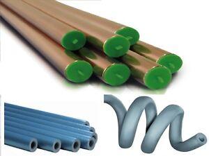 Kupferrohr-Stange-Stab-Cu-1m-2m-5m-15-18-22-28-35-42-54-RAL-DVGW-Stangen