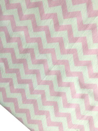 Grande Haute Qualité Super Doux Bébé Flanelle Chiffons Diaper mousseline 70x80cm 100/% co