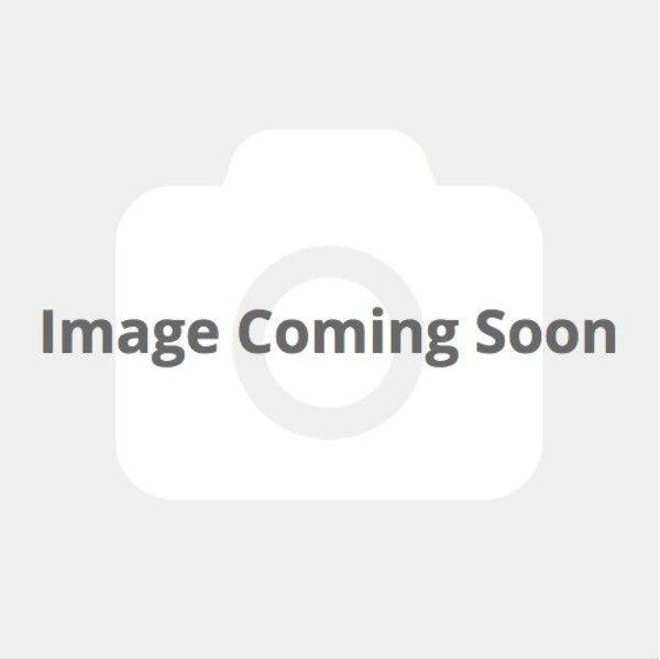 CARLISLE 4168303 Toy Lobby Broom,40 ,8 lb.,Blk,PK12