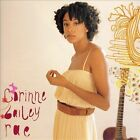 Corinne Bailey Rae by Corinne Bailey Rae (CD, Feb-2006, Capitol)