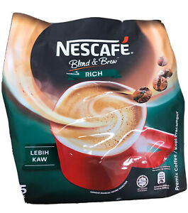 Nescafe-Blend-amp-Brew-Rich-25-Sticks