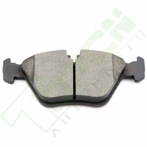 TPEHT946C FRONT Performance Ceramic Brake Pads For BMW 330Ci 330i 330xi X3 Z4