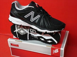 new balance 890 homme