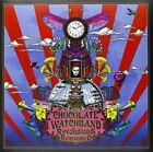 Chocolate Watchband Revolutions Reinvented LP Vinyl Record 2012