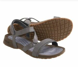3caa72d146da Image is loading TEVA-Women-039-s-W-CABRILLO-CROSSOVER-1007300-SLA-