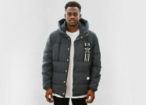 4f1699880d00 Image is loading ADIDAS-BEDWIN-AND-THE-HEARTBREAKERS-DOWN-JACKET-ID96-
