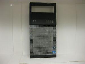 Dell-Optiplex-9010-Mini-Tower-Front-Case-Bezel-Panel-Faceplate