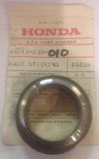 1976-1990 HONDA STEERING CONE RACE CB CH CJ CX CM CN GL GB VT FT 53212-250-010