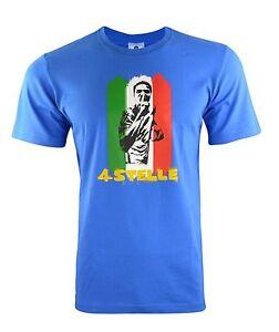 2dd5094824 La imagen se está cargando Adidas-Deporte-14-Copa-Del-Mundo-Italia-Azul-