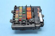 bmw z4 other 2003 bmw z4 e85 2 oem interior fuse box