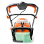 Flymo-Glider-Compact-330AX-Electric-Hover-Collect-Mower-1700W-Brand-New thumbnail 3