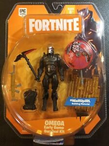 FortNite-Omega-Early-Game-Survival-Kit-4in-Action-Figure-New-2018-Epic-Games