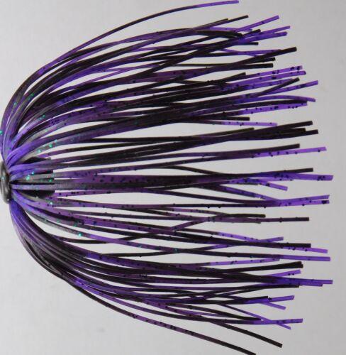 Bob4Bass Umbrella Skirts US061 US091