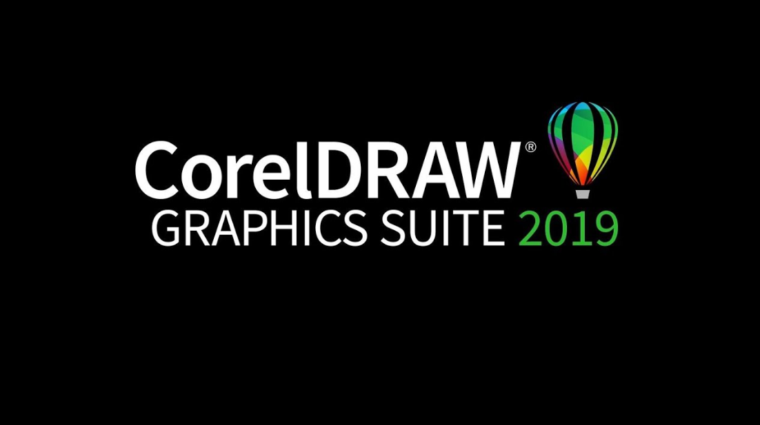CorelDRAW Graphics Suite 2019  Lifetime activated Fast Delivery 2