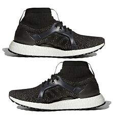 62d15c49d602 item 4 NEW Adidas Women s Athletic Sneakers Ultraboost X All Terrain LTD Lace  Up Shoes -NEW Adidas Women s Athletic Sneakers Ultraboost X All Terrain LTD  ...