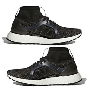 aaf3fd42b NEW Adidas Women s Athletic Sneakers Ultraboost X All Terrain LTD ...