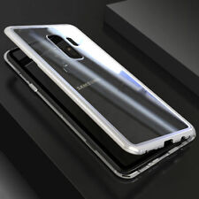 new product ddb06 c2fbf Avoda Clear Case for Samsung Note 9 for sale online | eBay