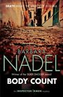 Body Count by Barbara Nadel (Paperback, 2014)