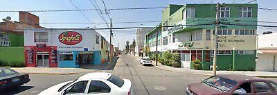 Casa en Jardines de San Manuel Puebla Puebla