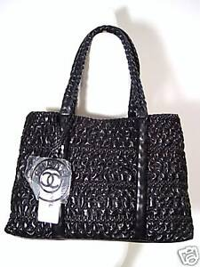 CHANEL-HIDDEN-CHAIN-LAMBSKIN-LEATHER-LARGE-TOTE-BAG